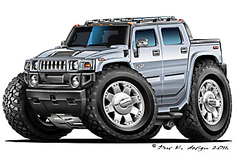Category Hummer >> Gallery Category Hummer