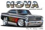 1966-NOVA-american-muscle