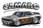 1969-camaro