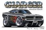1969-CHARGER-MUSCLE-CAR