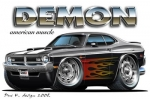 1971-demon-american-muscle