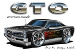 67-gto-american-muscle