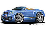 bentley-continental-gtc-2