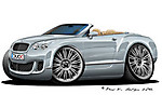 bentley-continental-gtc-4