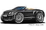 bentley-continental-gtc-6