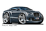 bentley_continental_gt-2