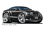 bentley_continental_gt-5
