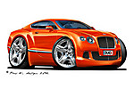 bentley_continental_gt-7