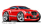 bentley_continental_gt-8