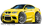 bmw-m3-coupe-6