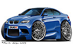 bmw-m3-coupe-7