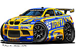 bmw-turner-racing