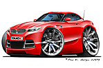 bmw_z4-coupe-1