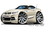 bmw_z4-coupe-3