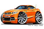 bmw_z4-coupe-7