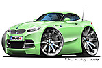 bmw_z4-coupe-8