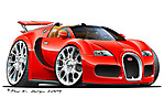 bugatti_veyron_grand-sport1