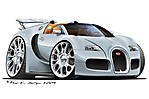 bugatti_veyron_grand-sport5