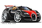 bugatti_veyron_grand-sport6