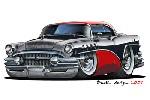 1957-buick-roadmaster-22