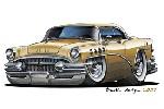 1957-buick-roadmaster-3