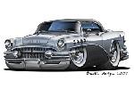 1957-buick-roadmaster-44