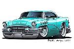 1957-buick-roadmaster-6
