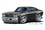 1969-chevelle4