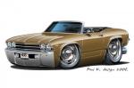 1969 chevelle convertible3