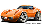 1974_corvette-stingray-2