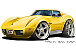 1974_corvette-stingray-3