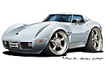 1974_corvette-stingray-8