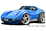 1974_corvette-stingray-9