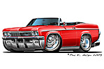 66_impala_convertible1