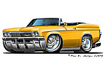 66_impala_convertible2