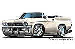 66_impala_convertible3