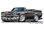 66_impala_convertible4