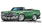 66_impala_convertible5
