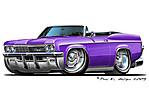 66_impala_convertible6