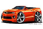 camaro_ss-convertible-6