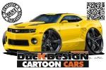 Camaro_SS_Transformers-edit