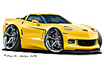 corvette-grand-sport-coupe2