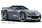 corvette-grand-sport-coupe6