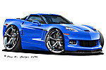 corvette-grand-sport-coupe8