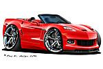 corvette-grand-sport1