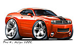 2006-challenger-concept5