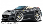 ferrari california3
