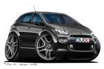 Fiat-Punto-Twin-air-5