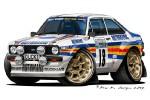 Escort-MK2-Rally-Rothmans