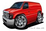 Ford-e150-1
